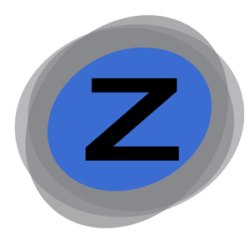 Zero Edge Unified Systems, Inc.